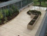 a-large-limed-oak-millboard-composite-deck