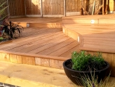 decking-two