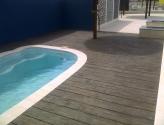 img-20121121-02235