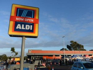 Concept Products - suppliers to ALDI