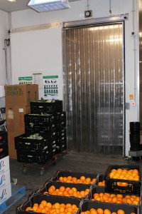 WW Margate Produce