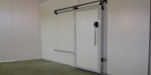 Coolroom Doors