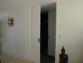 Ezy Jamb Door Systems