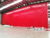 supershield-industrial-curtain-walls-4