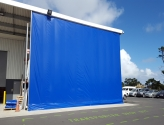 weathershield-industrial-curtain-walls-2