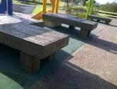 bunbury-playground-weathered-stands