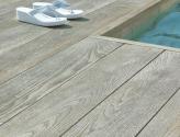 driftwood-swimming-pool-r_0