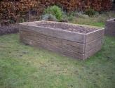 nat-trust-planters1-envisage-wildcare