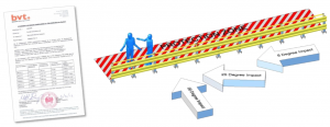Barrier Wall System